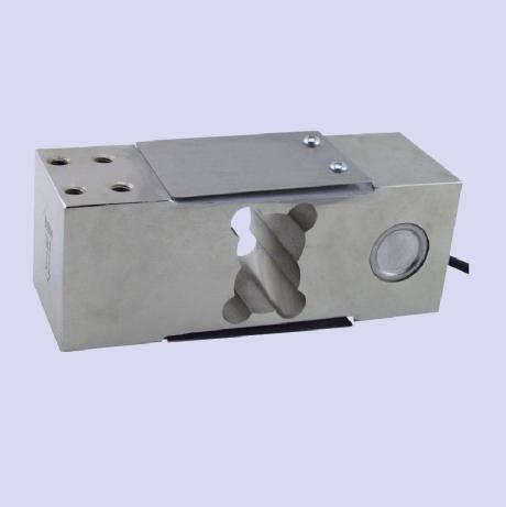 安徽轮辐式称重传感器的用途和特点 诚信为本 上海毅浦自动化设备供应