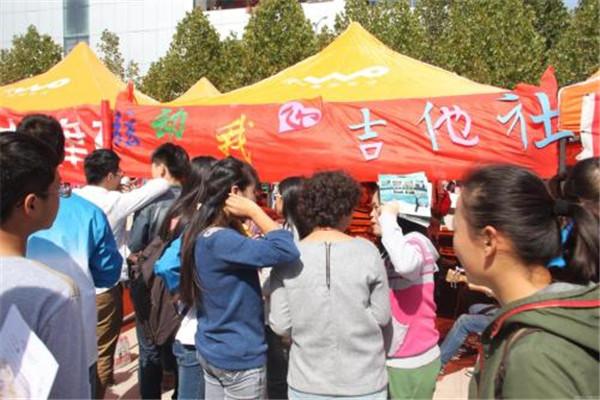 臨滄中餐烹飪與營養膳食專業學校