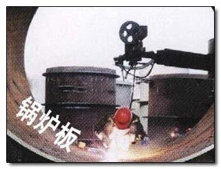 安徽专用锅炉板畅销全国 上海福尊贸易供应