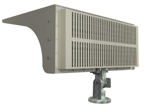 蘇州LED投光燈按需定制 蘇州鼎旭照明電器供應