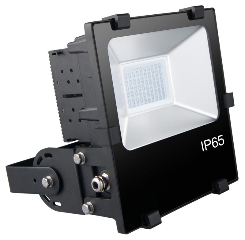 專業LED泛光燈要多少錢 蘇州鼎旭照明電器供應