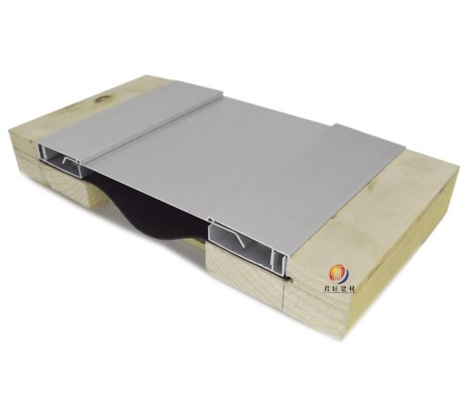 安徽建筑铝合金外墙变形缝价格 江苏君轩建材供应「江苏君轩建材供应」