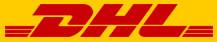 蘇州環信貨運代理有限公司