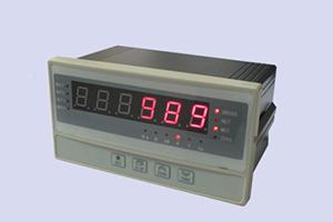 广东称重显示仪表性价比高 口碑推荐 上海毅浦自动化设备供应