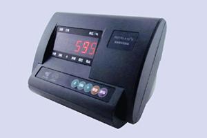 广东销售称重显示仪表质量材质上乘 诚信为本 上海毅浦自动化设备供应