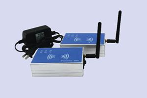 广东反应釜称重显示仪表价格 服务至上 上海毅浦自动化设备供应