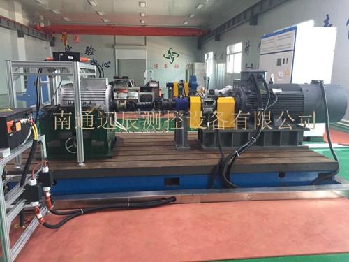 蘇州電力測功機廠家 南通遠辰測控設備供應