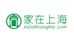 上海乾門信息技術有限公司