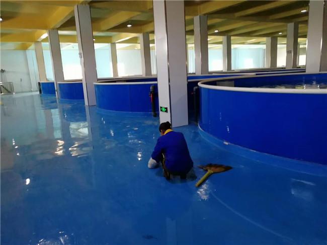 湟中正规地板打蜡价格合理 欢迎来电 西宁为民家政服务供应