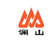 南通瀾山液壓科技有限公司