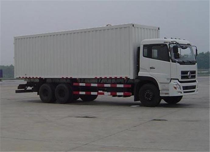 蘇州到濱海專線 江蘇騰豐物流供應