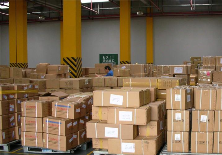 蘇州到紅橋區整車運輸找哪家 江蘇騰豐物流供應