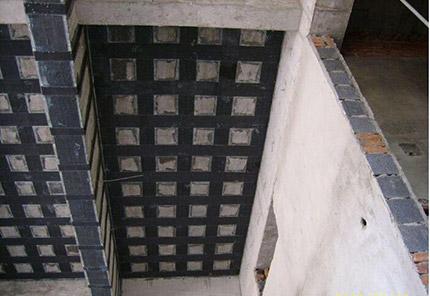 泉州泉港舊樓改造加固電話 來電咨詢 廈門康達信建築加固技術供應