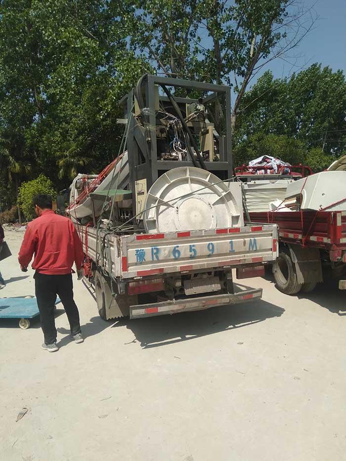 河南搬家保潔服務 南陽市達成搬家服務供應
