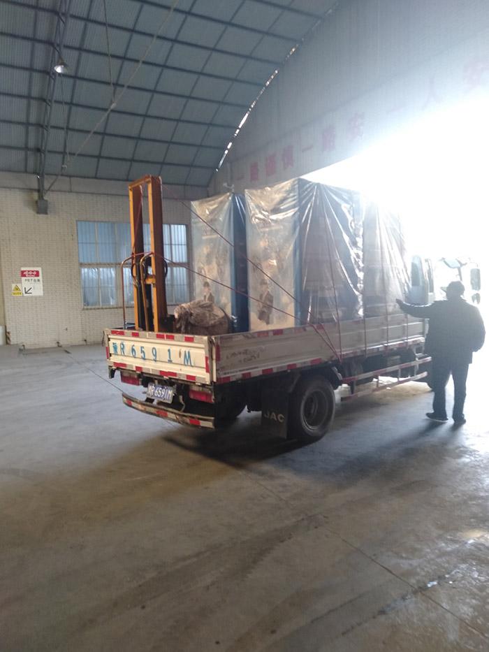河南附近个人搬家 南阳市达成搬家服务供应
