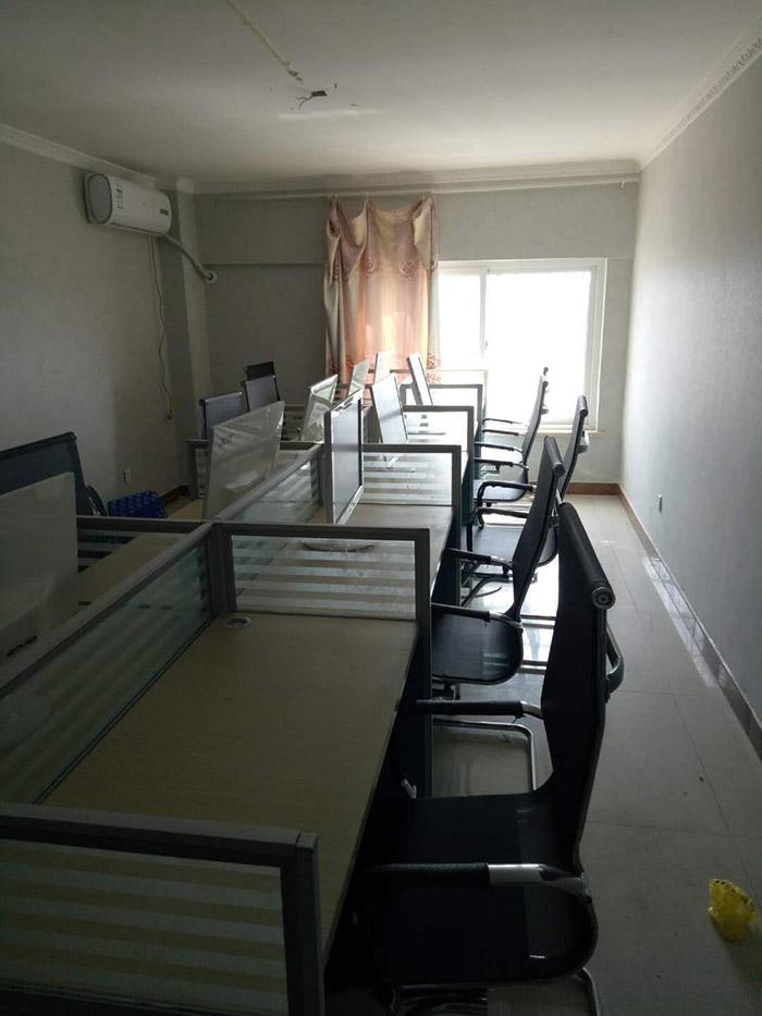 河南居家搬家服務公司 南陽市達成搬家服務供應