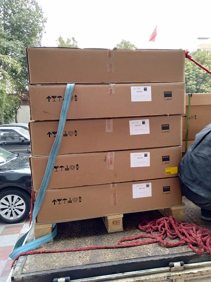 河南搬家保洁服务公司 南阳市达成搬家服务供应