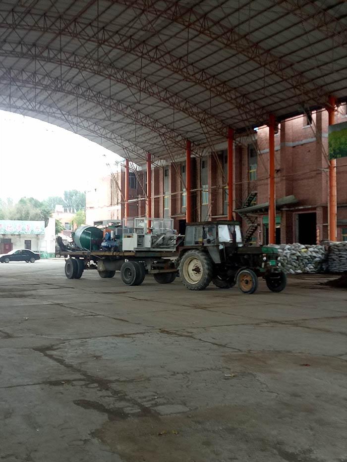 河南居家搬家保潔公司 南陽市達成搬家服務供應