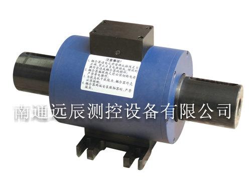 寧波轉矩轉速傳感器廠家供應 南通遠辰測控設備供應