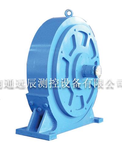 深圳加載器廠家