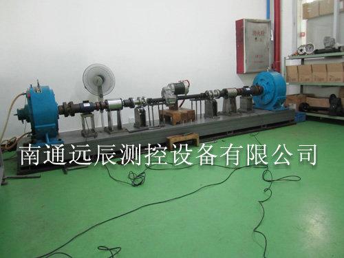 江蘇測試臺批發 南通遠辰測控設備供應