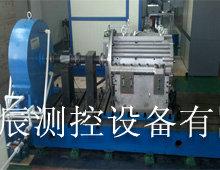 合肥液壓鉆機測試臺 南通遠辰測控設備供應