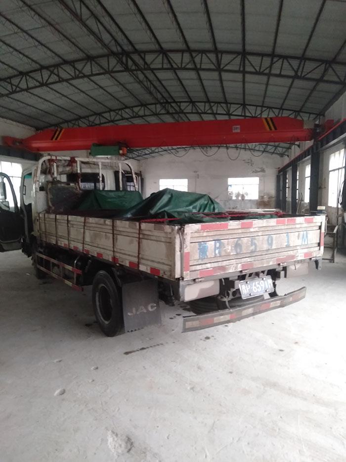 河南搬运服务 南阳市达成搬家服务供应