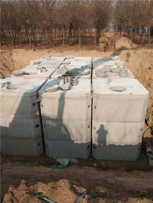 商丘环保型蓄水池防水专家 来电咨询 郑州盛彩建筑材料供应