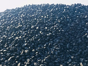绿园区厂家煤炭零售价格 长春市焱强商贸供应