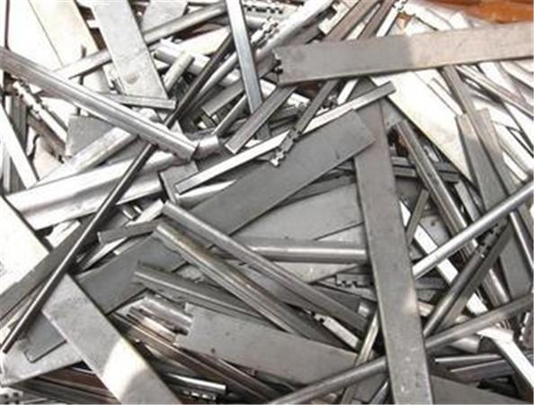 扬州废铝回收哪里有