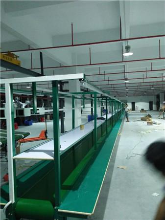 無錫工廠流水線拆除回收公司 蘇州奇順物資回收供應