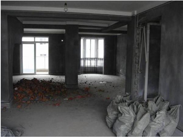 上海工业厂房拆除 苏州奇顺物资回收供应