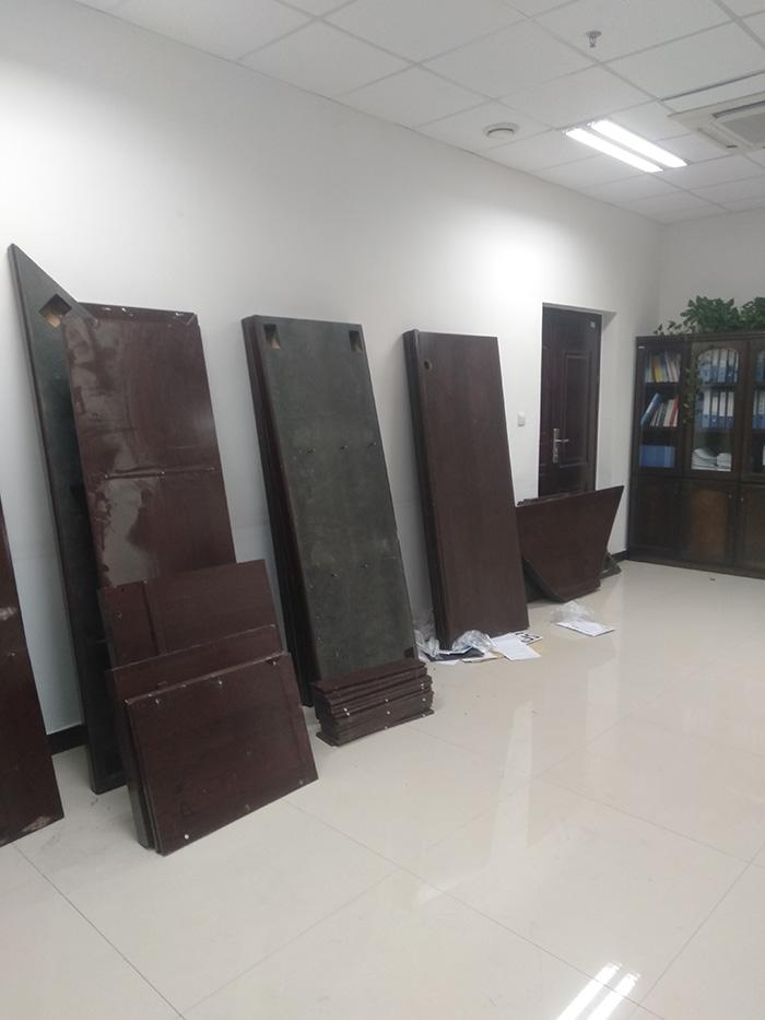 河南保洁服务中心 南阳市达成搬家服务供应