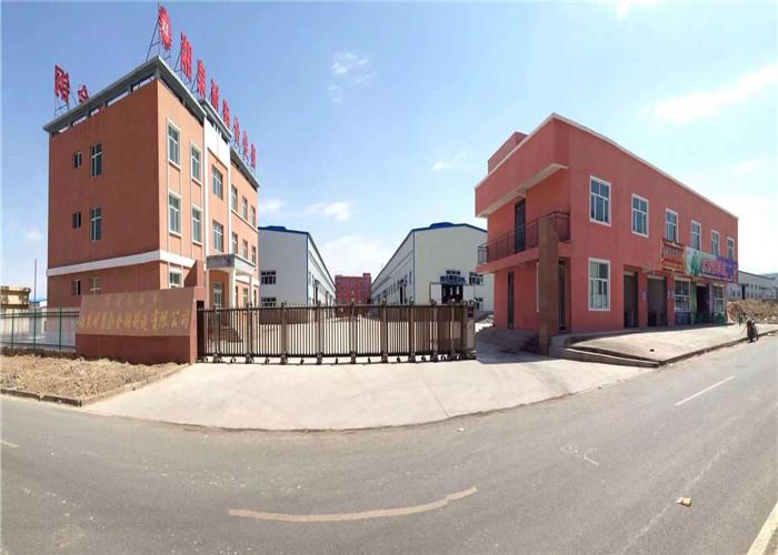 和田專業合金鋼 口碑推薦 新疆湘泉耐磨合金鋼制造供應