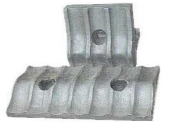克拉瑪依合金鋼批發 歡迎來電 新疆湘泉耐磨合金鋼制造供應