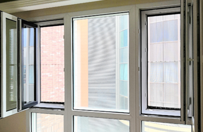 上海設備隔音門窗的行業須知 上海鼎靜環保科技供應