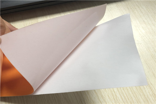 保山广告材料KT板厂家直销 推荐咨询 昆明神应广告服务