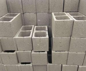 長春市 空心磚批發零售