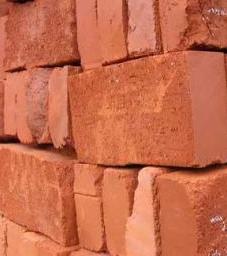 二道區 紅磚零售價格 長春市焱強商貿供應