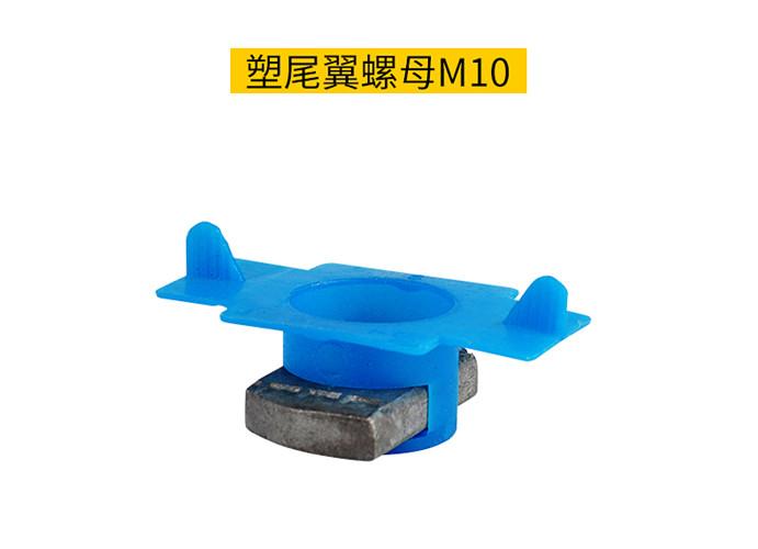 芜湖光伏支架供应商 苏州德易佳光伏科技供应