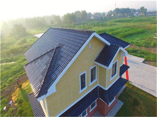 南京家用屋頂光伏發電專業廠家 蘇州德易佳光伏科技供應