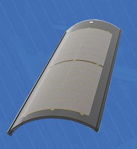 揚州家用屋頂光伏發電生產廠家 蘇州德易佳光伏科技供應
