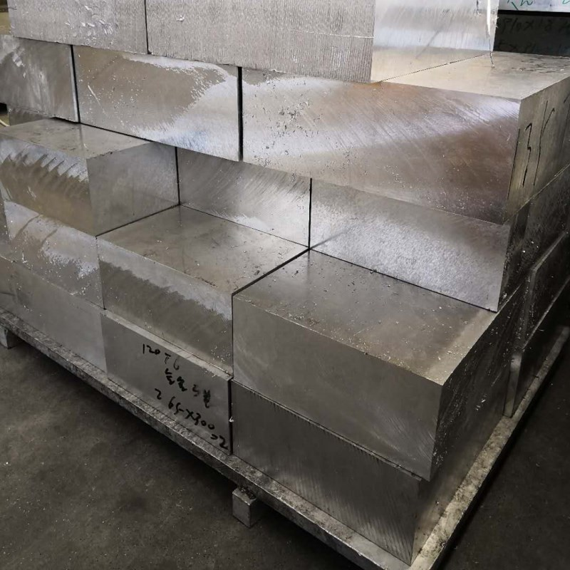 江蘇鋁棒量大從優 上海韻賢金屬制品供應「上海韻賢金屬制品供應」