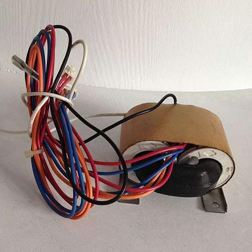山西安全隔離變壓器制造商 鑄造輝煌 滄縣億利達電子供應