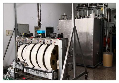 上海卓滤膜技术有限公司