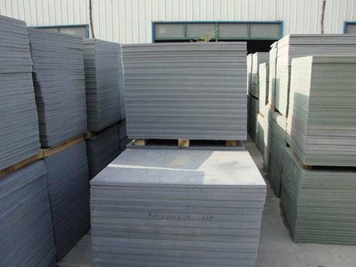 投资建筑模板代理赚钱吗 值得信赖 安徽凯立德新材料供应