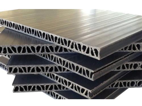 直边塑料模板厂家 优质推荐 安徽凯立德新材料供应
