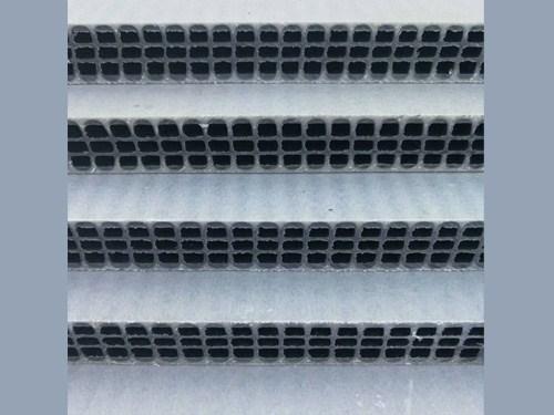 环保建筑模板生产厂家 诚信经营 安徽凯立德新材料供应