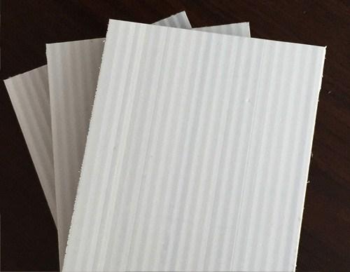 环保中空建筑模板更靠谱 推荐咨询 安徽凯立德新材料供应