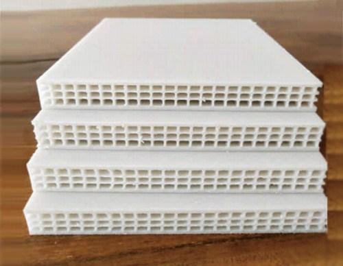 建筑模板前景 口碑推荐 安徽凯立德新材料供应